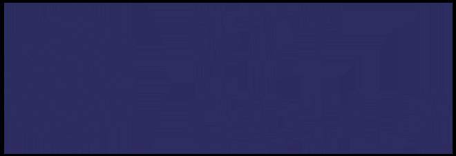 不動産投資仲介のEST GROUP(エストグループ)